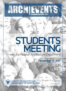 StudentMeeting