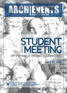 StudentMeeting3