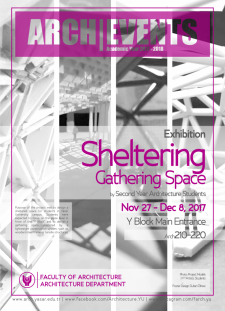 Exhibition_ShelteringGatheringSpace-724x1024