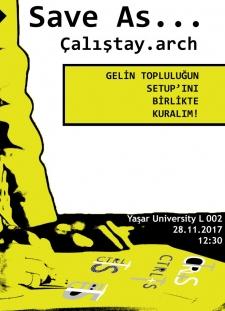poster_çalıştay-724x1024