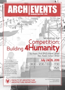 workshop_CompetitionBuilding4Humanity