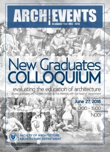 Colloquium_27june-724x1024