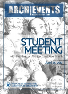 StudentMeeting3