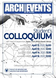 colloquium_online