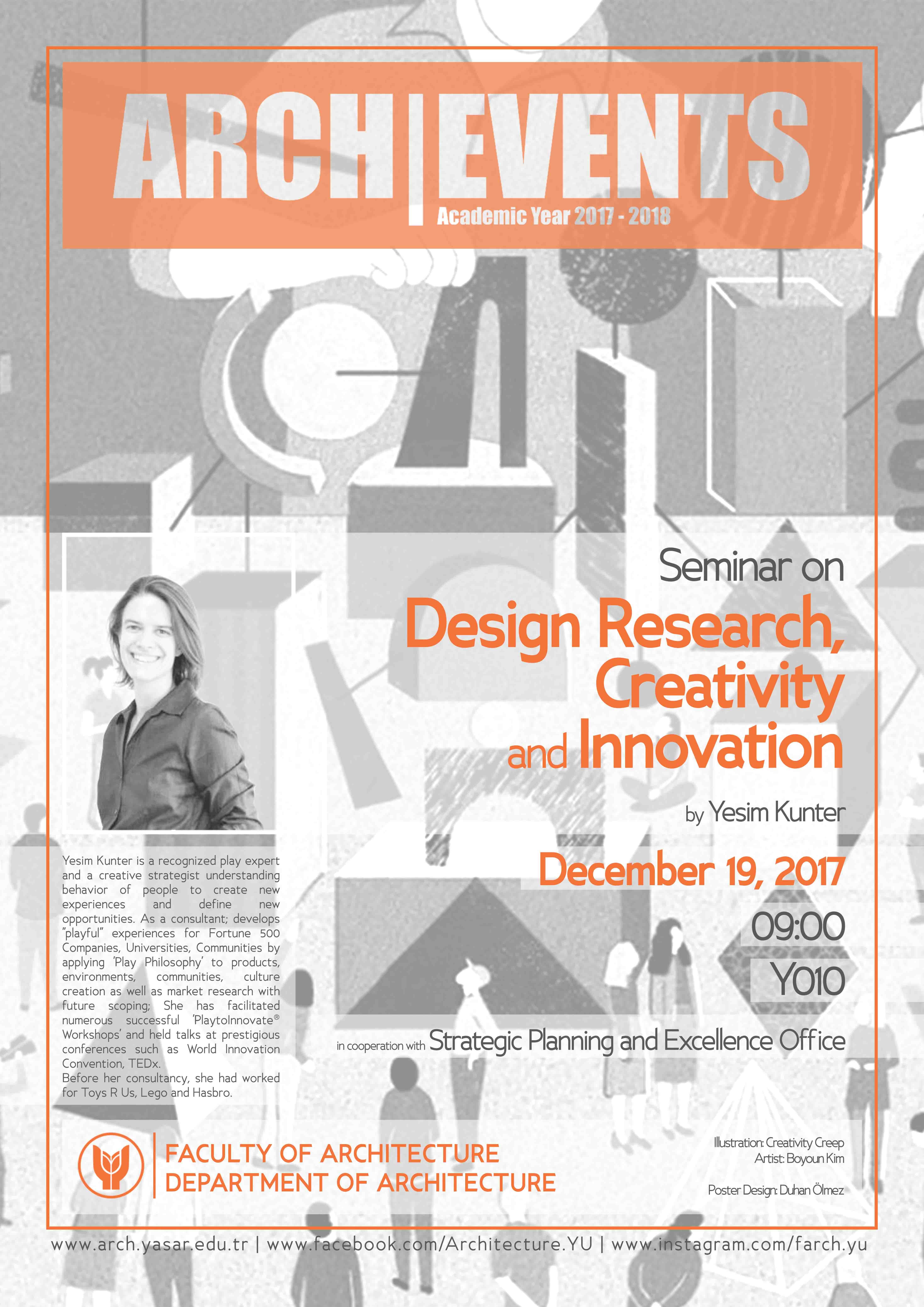 Conference_YesimKunter_DesignResearchCreativityAndInnovation