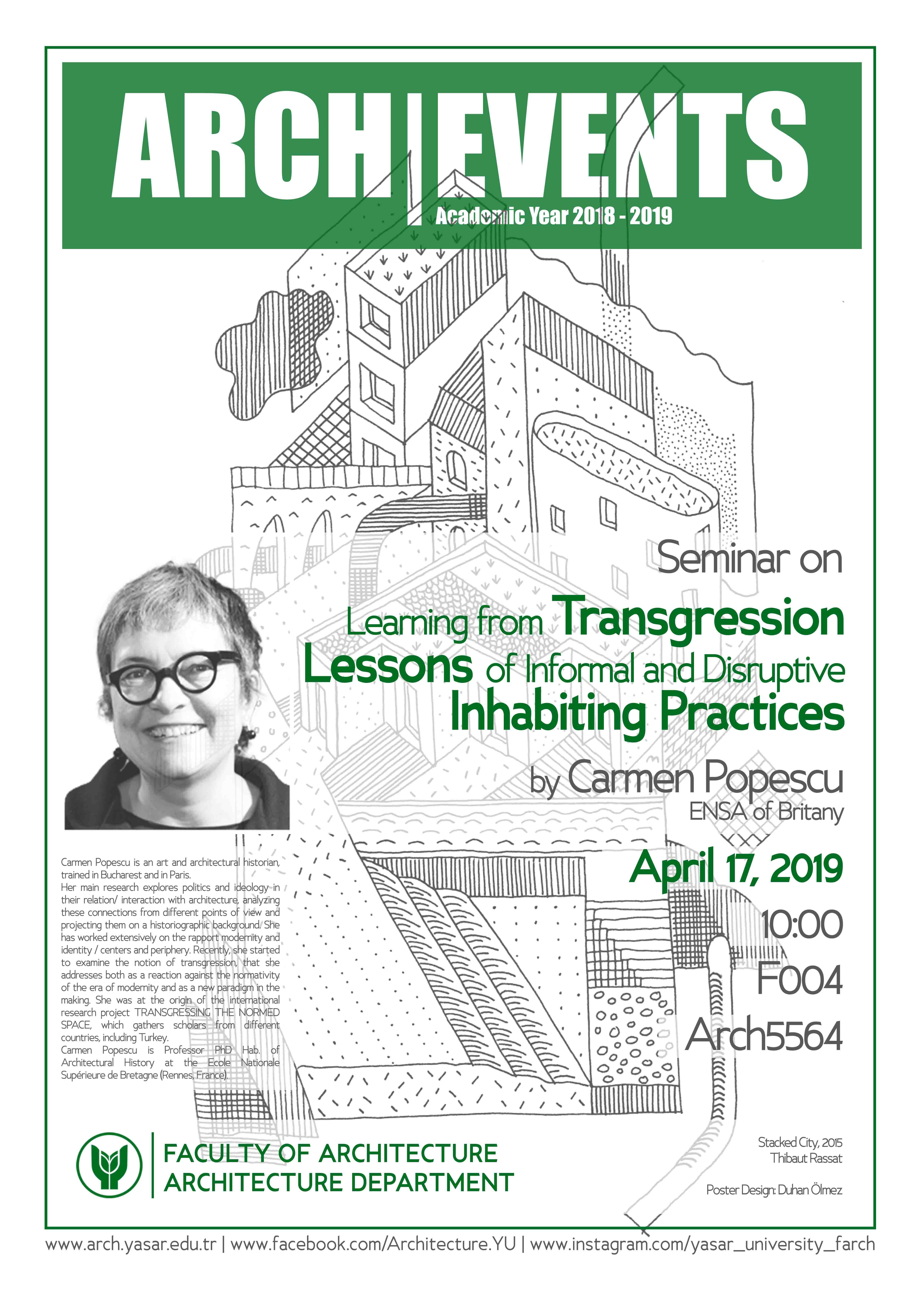 Seminar_CarmenPopescu_LearningFromTransgression