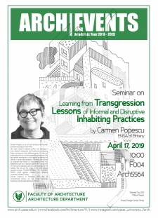 Seminar_CarmenPopescu_LearningFromTransgression