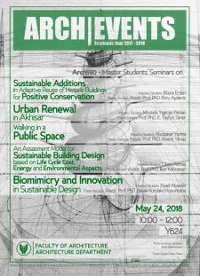 Seminar_MasterStudents-724x1024