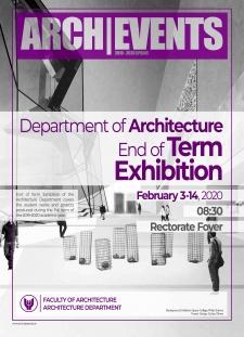 Exhibition_1920-1