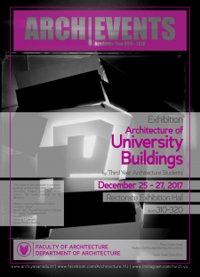 Exhibition_ArchitectureOfUniversityBuildings