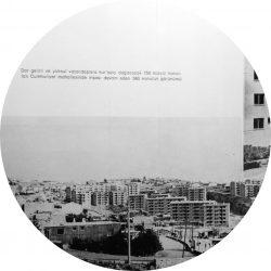Resim1 - Ahenk Yilmaz